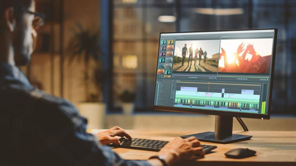 programas para editar videos en pc online