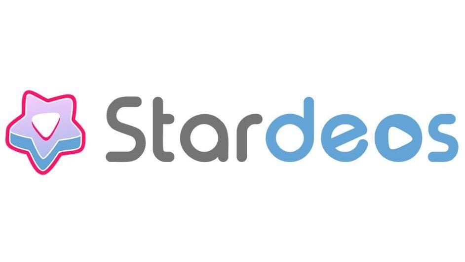 stardeos . com