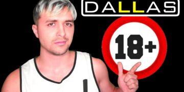 stardeos-el-nuevo-youtube-de-dalas-review