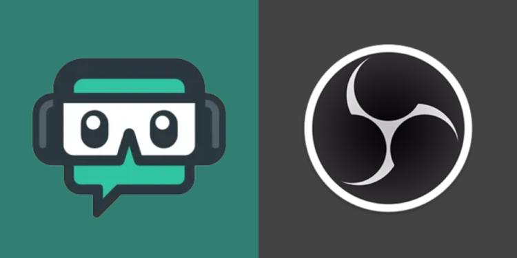 comparativa entre streamlabs obs y obs studio