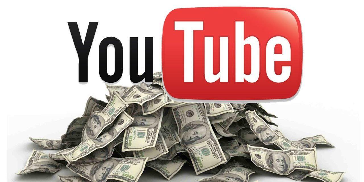 ganar-mas-dinero-en-youtube-cpm-rpm-2