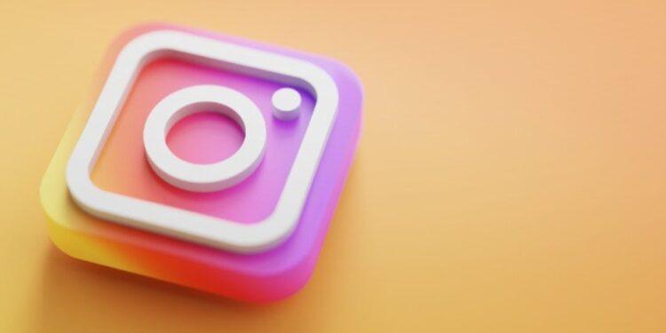 la broma de cambiar de nombre en instagram